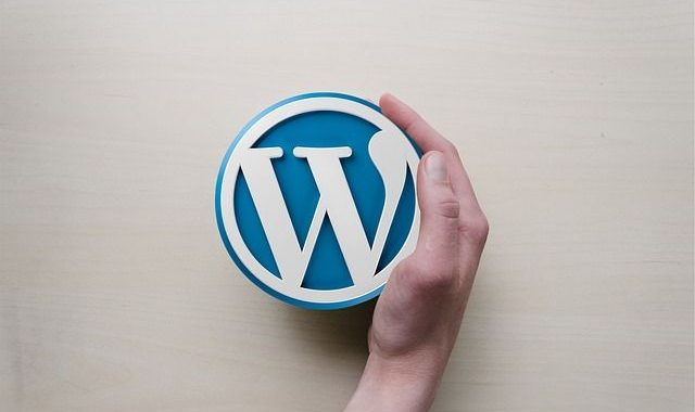 Working with Wordpress Pages and Posts