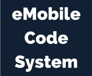 eMobile Code System Review Scam