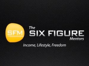 What is the Six Figure Mentor about?