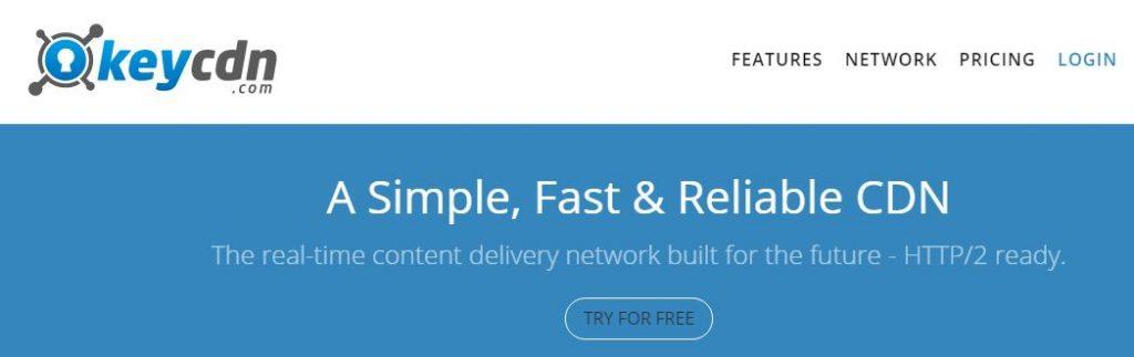 How To Speed Up A Website Using CDNs