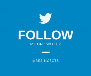 Residual Income Secrets on Twitter