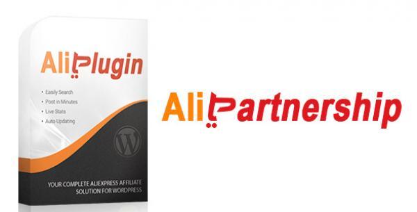 Ali Plugin Review 1