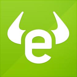 eToro investment