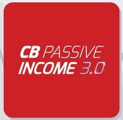 CB Passive Income 3.0 Review