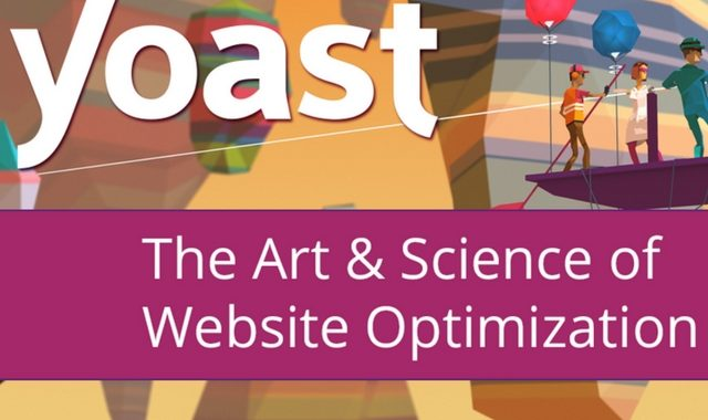 What Is The Yoast SEO Plugin About