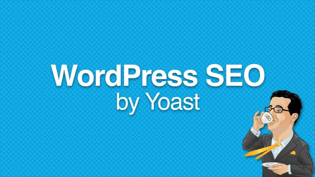 What is the Yoast SEO Plugin About?