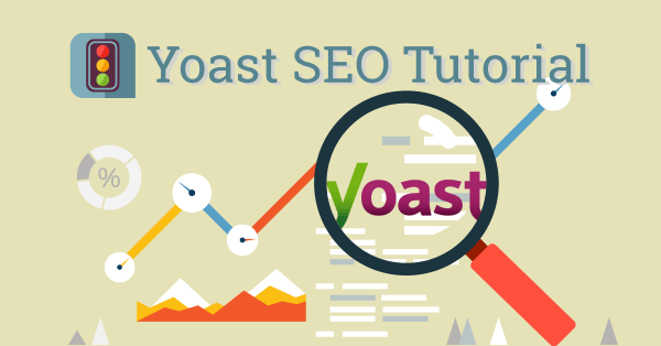 What is the Yoast SEO About - Image Optimization