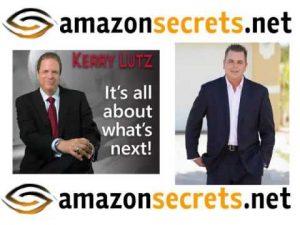Amazon Secrets Review Scam