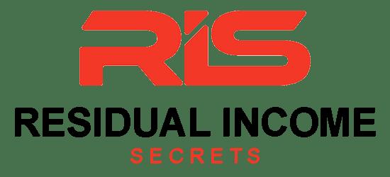 Residual Income Secrets Affiliate Marketing 101