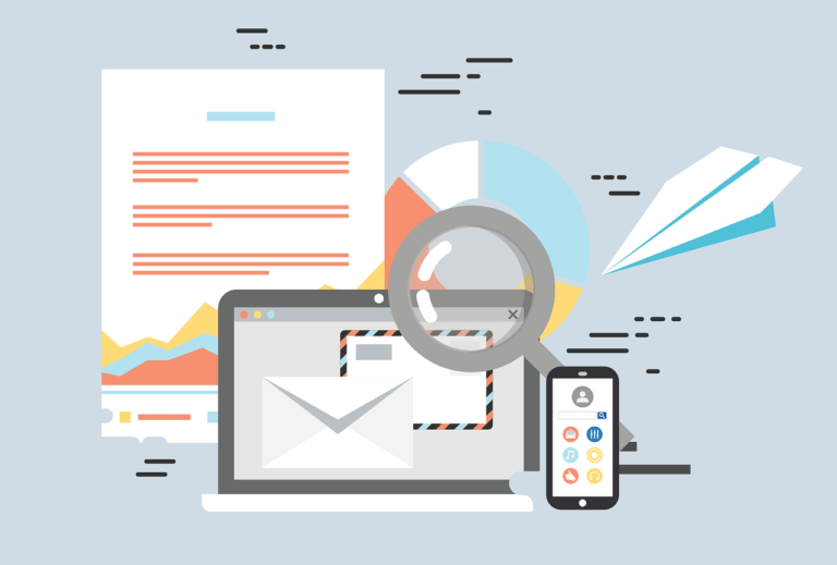 How To Create Newsletters People Will Love