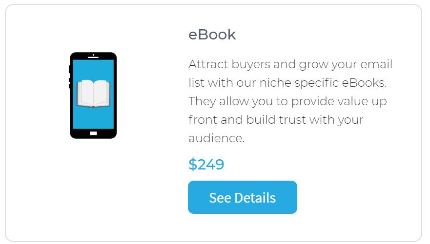 Human Proof Designs eBook