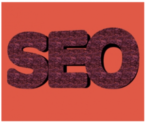 Learn Off Page SEO