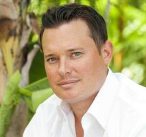 Best Affiliate Marketing Training Courses - Tim Schmidt