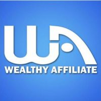 Wealthy Affiliates Free Account