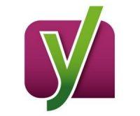 Yoast WP Plugin