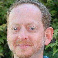 Best Affiliate Marketing Training Courses - Andrew Shotland