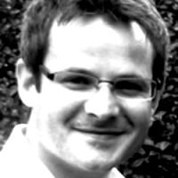 Best Affiliate Marketing Training Courses - Jamie Spencer